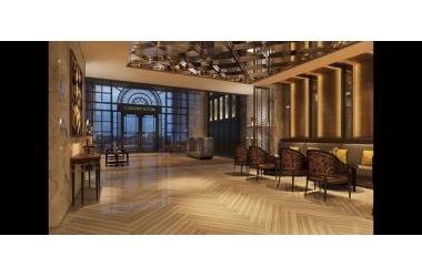 BÁN khách sạn HÀNG BÔNG, HOÀN KIẾM 270m2 MẶT TIỀN hơn 8m