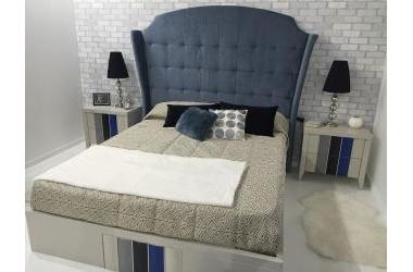 Cho thuê căn 2 phòng ngủ ,trung cư 176 Định Công