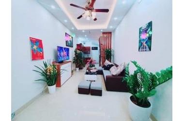 CỰC HIẾM VÀ KHÓ TÌM, bán nhà Khương Đình, 36m2, 6 NGỦ, đầy đủ nội thất, 3.25 tỷ