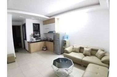 Bán căn hộ 940 triệu 2PN 2VS tại Long Biên Hà Nội, đầu tư thêm 60 triệu làm nội thất đẹp long lanh (có hình thực tham khảo)