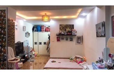 Bán nhà phố Xã Đàn, Đống Đa, Hà Nội, LG 2 thoáng, 30m ôtô, 41m, nhà mới, 3.8 tỷ, 0347282222