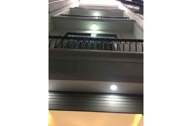 Bán Gấp Giải Phóng 42m, 5 tầng, mt 4.9 m, giá 3.7 tỷ Hoàng Mai