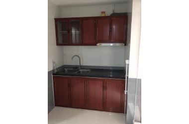 Bán căn hộ tòa E8 chung cư tập thể Thanh Xuân Bắc.