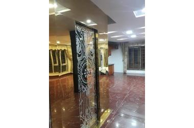 Biệt thự KĐT Văn Phú, gần công viên, nhà đẹp thang máy xịn, giá tốt 210mx4T
