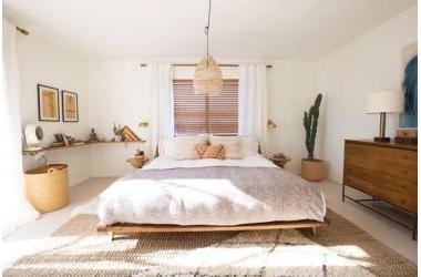 Tôi cho thuê căn 2 ngủ tại trung cư 87 Lĩnh Nam ,7TRIỆU
