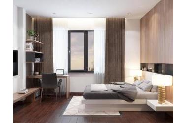 Cần bán nhà mặt phố Phùng Hưng số nhà siêu đẹp 4 tầng , giá 8.5 tỷ siêu kinh doanh và cho thuê