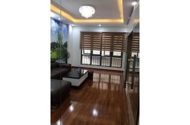 Bán nhà mặt phố Lê Văn Lương - DT 208m2, MT 13.6m, hiệu suất 280tr/tháng, Giá 9x tỷ.