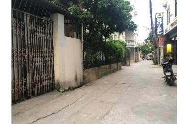 Cực rẻ hiếm! 150m2 đất phố Đình Thôn, xây khách sạn, căn hộ, ôtô tránh.