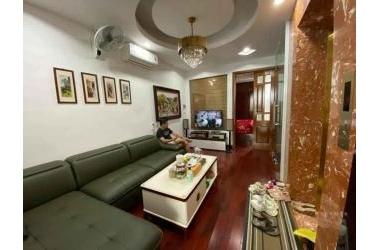 Bán Nhà Phố Hoàng Cầu, Trần Quang Diệu, 76m2, 8 Tầng, Thang Máy, Kinh Doanh, 20 Tỷ. Lh: 0983337986