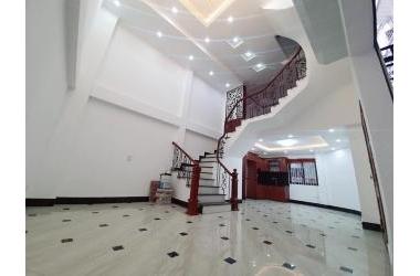 Nhà V Thừa Vũ, 58m, mt7m, lô góc, oto, kdoanh, thuê 30tr, 6tỷ 3