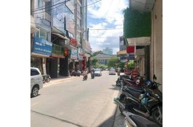 Bán nhà SĐCC mặt ngõ 35 Cát Linh