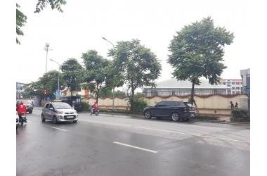Bán nhà Lê Trọng Tấn, Lô góc 2 mặt oto tránh, PLô quân đội, 3tỷ3.