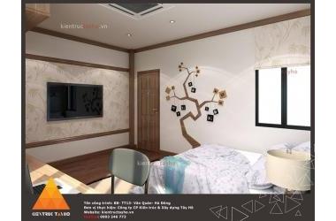 Bán Nhà mặt phố  trung tâm hà đông_ Đường Thanh Bình_Thông  Trục Tố hữu, Trần Phú_Kinh Doanh vô địch.