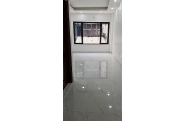 Ô Tô Đỗ Cửa, Kinh Doanh | Bán Nhà Mỹ Đình 36m2, 5 Tầng, 4,1 Tỷ