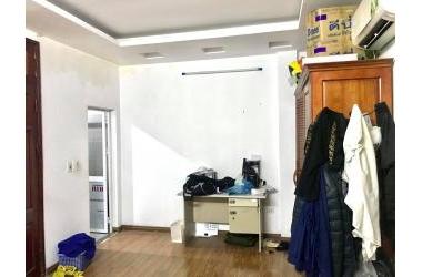 Mặt phố Nguyễn Thái Học 70m, 9 tầng, mt 9m, giá 27.5 tỷ Đống Đa