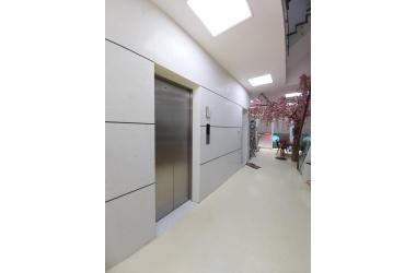 Cần bán nhà Liền Kề KĐT mới An Hưng Diện tích 90 m2 5 tầng mặt tiền 5m Giá 10.5 tỷ