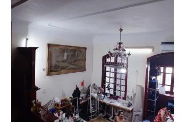 Bán nhà phố Nguyễn Khang,Cầu Giấy, 102m2 4 tầng, MT 4.6m, nội thất đẹp hút hồn, vỉa hè rộng, giá 21tỷ6. Tel: Sơn 0984994677