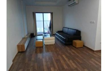 Bán CCCC GOLDMARK City tòa R3 tầng thấp, nội thất đẹp hút hồn, giá 3tỷ4. Tel: Sơn 0984994677