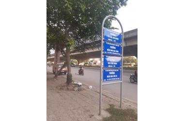 Chính chủ bán nhà phân lô Hoàng Đạo Thành 52m2 – Giá 4.8 tỷ - LH (Ms.Quynh) 0979941562