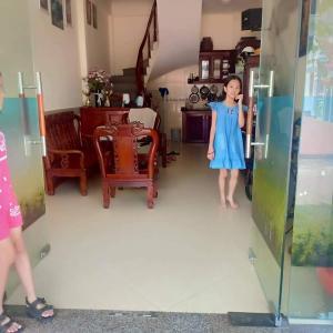 Bán nhà Nguyễn Chính -Quận Hoàng Mai- Ô tô Đỗ cửa - Kinh Doanh 2.9 tỷ