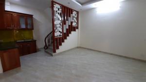 Bán nhà mới phố Cực Lộc 5 tầng 31m2, Nội thất đẹp lung linh, Giá 3.9 tỷ
