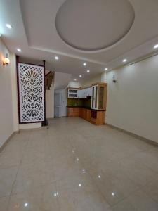 Bán nhà mới Đại Từ 5 tầng 31m2, Oto đỗ cổng, gần phố, Giá 2.95 tỷ