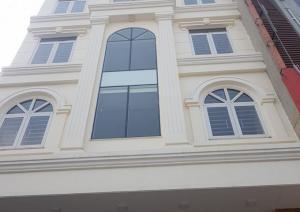 Phân lô VIP Đường Chiến Thắng 35m2 6 tầng, Kinh doanh Homestay, Giá 5.5 tỷ