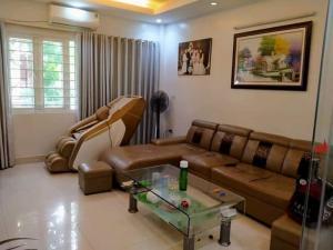 Bán nhà Đa Sĩ , Hà Đông ,Ô tÔ Kinh Doanh , 50m2* 5 tầng ,4.8 tỷ , 0387987556