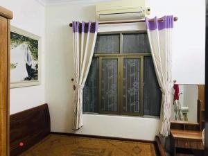 Bán Nhà Phố Lý Thường Kiệt, Hoàn Kiếm 18m2x5 Tầng, MT 3.2m, các phố 10m, Giá 3.1 Tỷ.