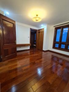 Siêu biệt thự Villa Thanh Xuân 5* Đẳng cấp – Độc Nhất Vô Nhị 150m2 4 tầng 9m MT