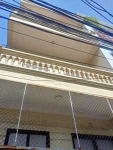 Hàng hiếm! Nhà 3 tầng phố Trạm - Long Biên. 56m2 giá 3.5 tỷ