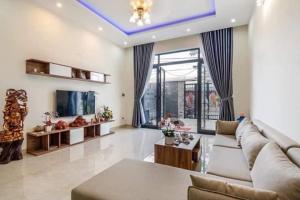 Bán nhà siêu đẹp Đa Sỹ Hà Đông ,oto đỗ cửa 40m MT 3.5M giá rẻ bất ngờ chỉ 1.78 tỷ