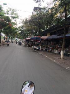 Bán nhà mặt phố Ngụy Như Kon Tum-Thanh Xuân 98m2, MT6m, giá 21.3 tỷ. 0979879773