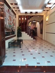 Bán Nhà Ngô Quyền lô góc siêu dẹp siêu rẻ  Hà Đông 50m đường 12m