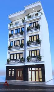 Bán nhà mặt phố quận Cầu Giấy, vỉa hè 10m, xây toà VP, khách sạn, Showroom 250m2, mt18m. 0979879773