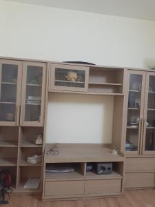 HIẾM ! Bán căn hộ Tập Thể giãn dân KIM MÃ,Phan Kế Bính,72m giá: 1xx tỷ