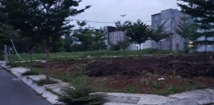 Bán thửa đất Xuân La lô góc, mặt tiền 10.6m ngõ ô tô tránh, 3 mặt thoáng