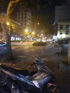 Bán gấp mặt phố Ngọc Lâm, Long Biên 120m2, giá trực tiếp LH:0962355969