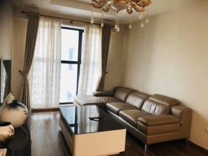 Bán nhà, MẠC THÁI TỔ,Phân lô,Thang máy,50m2x6T. 12.5tỉ,lh 0913781956