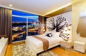 Cần bán gấp Tây Hồ, Hà Nội, 50m2 oto, giá 5,2 tỷ, LH: 0967805798