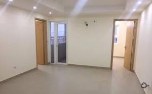 Cần bán gấp: Căn hộ trung cư 43m2, tầng 1, giá 550 tr