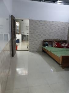 SỐC! Cho thuê nhà Nguyễn Xiển, Thanh Xuân, 80m2, 3 ngủ, 2 thoáng, ngõ thông, có 6 triệu/tháng.