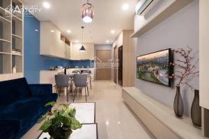 Căn hộ 46m2 dự án Vinhomes Smart City giá 1.35 tỷ.Liên hệ 0968.770.133