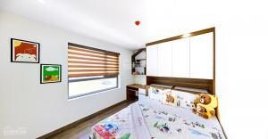 Mở bán căn hộ Thăng Long Capital -Hoài Đức (Gần Vinhomes Smart City)