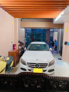 Cực hiếm, khu vực rất ít nhà bán Văn Quán-Hà Đông ô tô tránh sổ chính chủ