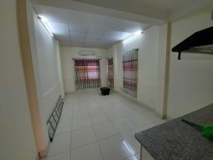 Phòng trọ khép kín tại Trương Định, đầy đủ tiện nghi.
