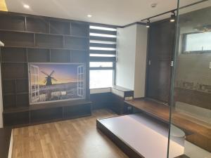 Cần bán căn hộ chung cư 3 ngủ New Skyline - hồ Văn Quán - Hà Đông full nội thất 2,8 tỷ. LH: 0978427696