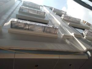 Hot hot hot, Bán nhà đẹp phố Thạch Bàn, 70m2, 4 tầng, giá chỉ nhỉnh 5 tỷ