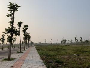 Bán đất đấu giá C14 Phúc Đồng_Long Biên_vị trí đẹp_liền kề Vinhomes Riverside_LH 0941010666.