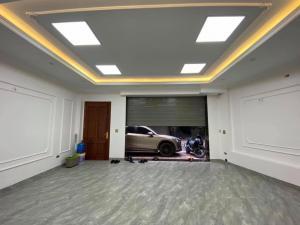Bán nhà phố Khương Hạ , 62m , 5 tầng , ngõ ô tô, 5,5tỷ lh : 03456 71 506